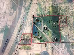 Map Of Joliet Il Prison Property Tops Forest Preserve U0027s Legislative Agenda Daily