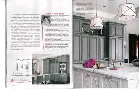 beautiful kitchens u0026 baths u2013 summer 2011 designgalleria