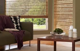 woven woods alta window fashions