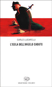 Carlo Lucarelli  Images?q=tbn:ANd9GcQYl7ROvLC5q9wiKRHodS_WmXDN6coMYJfTwZEIvWmw7thRGviC7A