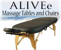 massage tables for sale near me alivee massaging tables