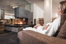 krumers post hotel u0026 spa seefeld in tirol austria booking com