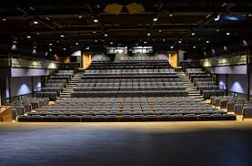 concert lighting design schools designing a flexible theatre theatre creative media and av