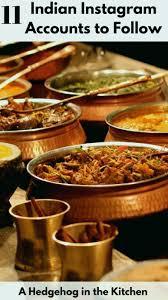 buffet cuisine en pin 23 buffet cuisine gris idées de cuisine
