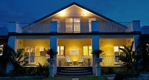 luxury bed u0026 breakfast accommodation in rye mornington peninsula