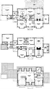 Floor Plans With Inlaw Suite by 13 Best Floor Plans Mother In Law Suites Images On Pinterest