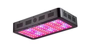 1000 watt led grow light reviews bestva led 1000w grow light review including pros and cons
