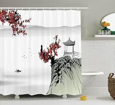 best 25 asian bathroom accessories ideas on pinterest asian