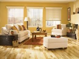 Blinds Lowest Price 24 Best Wood Blinds Images On Pinterest Wood Blinds Window
