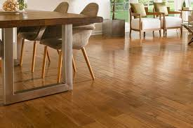 best woodhouse engineered wood flooring house ponderosa plank