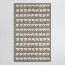 Indoor Outdoor Rug Indoor Outdoor Rugs U0026 Mats World Market