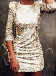 new years dresses gold sparkle on new year s nye dress clothes and fashion pics