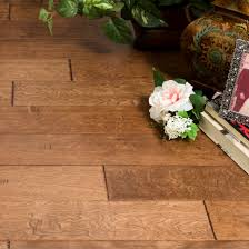Scottsdale Laminate Flooring Stonewood Scottsdale Birch
