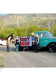 Boot Barn Reno 64 Best Winnemucca Nevada Images On Pinterest Winnemucca Nevada