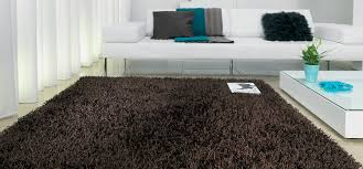 buying guide for brown rugs rug buying tips