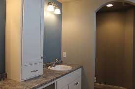 Latest Bathroom Designs by Latest Bathroom Designs Large And Beautiful Photos Photo To Best