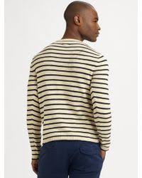 shop men u0027s gant rugger sweaters and knitwear from 111 lyst page 4