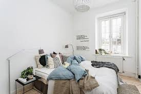bedroom inspiration pictures the scandi bedroom inspiration and tips nordic style magazine