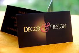 Home Interior Business Names Of Interior Designers Best Name Ideas For Interior Design