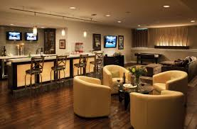 bar table home home bar design