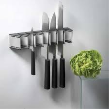 modern kitchen knives modern kitchen knife storage kitchen knife storage gallery xtend