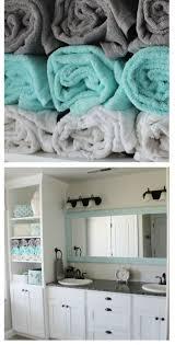 Blue Bathroom Ideas Best 25 Paint Bathroom Tiles Ideas On Pinterest Painting