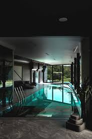 Cool Houses Com Fine Cool House Indoor Pools I To Decorating