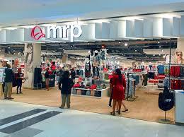Mrp Home Design Quarter Mr Price Gets U0027ranges Right U0027 So Sales And Share Price Improve