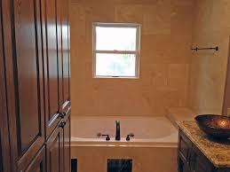 bathroom remodeling urbani renovations houston tx
