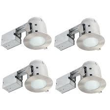 Bathroom Light Globes by Globe Electric 4