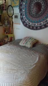 location chambre lyon chambre à louer dans une colocation de trois filles dans le 8e