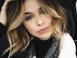 hair colout trend 2015 short hair colour trends 2016 short hairstyles 2017 2018 most