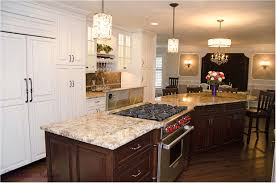 kitchen center island cabinets tboots us
