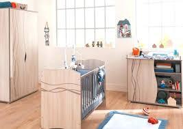 chambre bébé gautier chambre bebe gautier chambre bebe gautier la chambre de bacbac lit