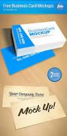 26 best mockup images on pinterest mockup templates and