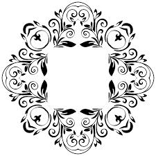 Design Clipart | design clipart