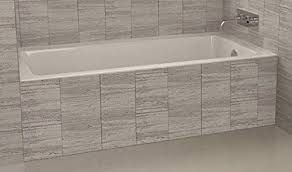 compact size bathtubs for small bathrooms small space project