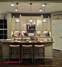 lighting in the kitchen pendant lighting over kitchen island new kitchen lighting kitchen