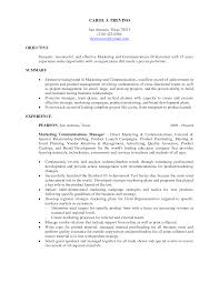 objective in resume for freshers cover letter what is the objective of a resume what is the cover letter example of a great resume objective resumes cv blog letter summary feat experiencewhat is
