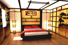 japanese bedroom decor asian inspired bedrooms traditional japanese bedroom modern chinese