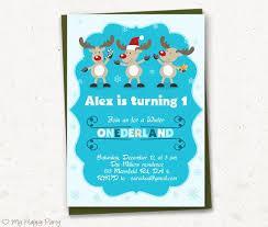 110 best kids birthday invitation images on pinterest birthday