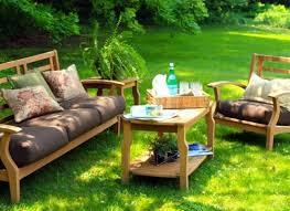 Backyard Sitting Area Ideas Make Residential Area In The Garden U2013 Beautiful Outdoor Sitting