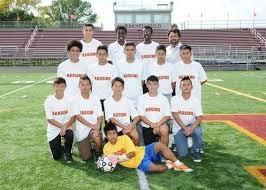paul harding high school yearbook harding high school boys soccer harding high school boys soccer