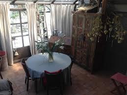 chambre d hotes courthezon chambres d hôtes le 17 chambres d hôtes courthézon