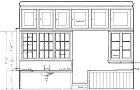 house plans with butlers pantry butlers pantry ideas and pictures