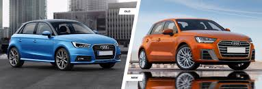 audi a1 model car 2018 audi a1 price specs and release date carwow