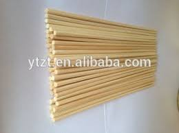 fan sticks dried bamboo sticks small bamboo sticks bamboo fan sticks buy