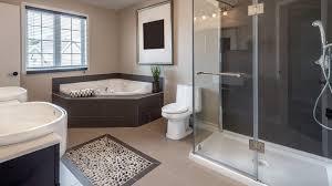 bathroom remodeling san diego handyman service eco friendly