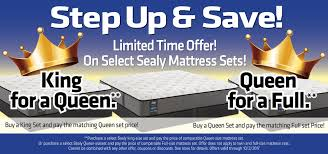 Coupons For Home Design Outlet Center Woodstock Furniture U0026 Mattress Outlet