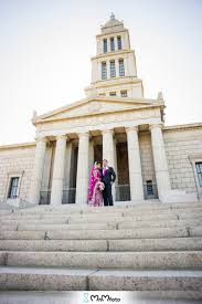 wedding photographers dc town alexandria virginia washington dc wedding photography